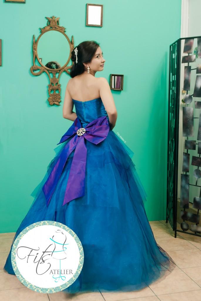 Vestido-de-15-años-Fits-Atelier-1-685x1024
