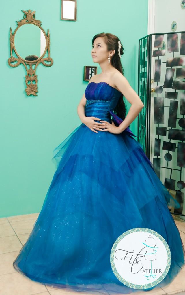 Vestido-de-15-años-Fits-Atelier-2-641x1024