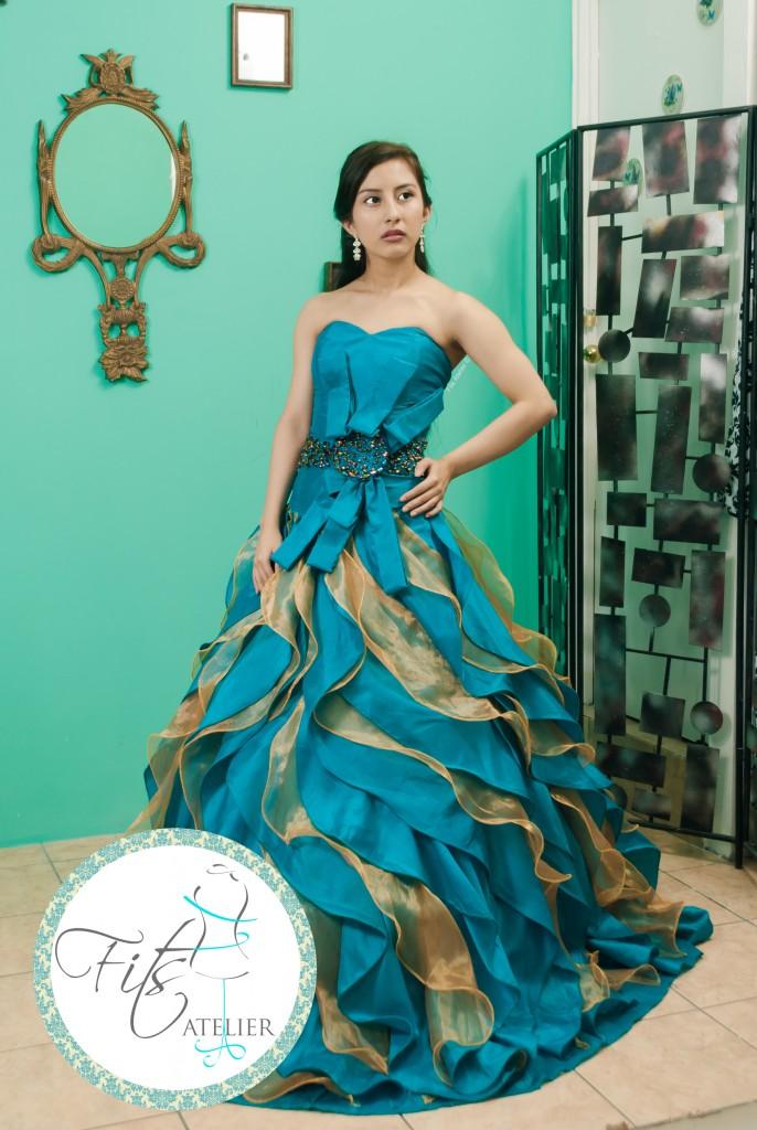 Vestido-de-15-años-Fits-Atelier-3-686x1024