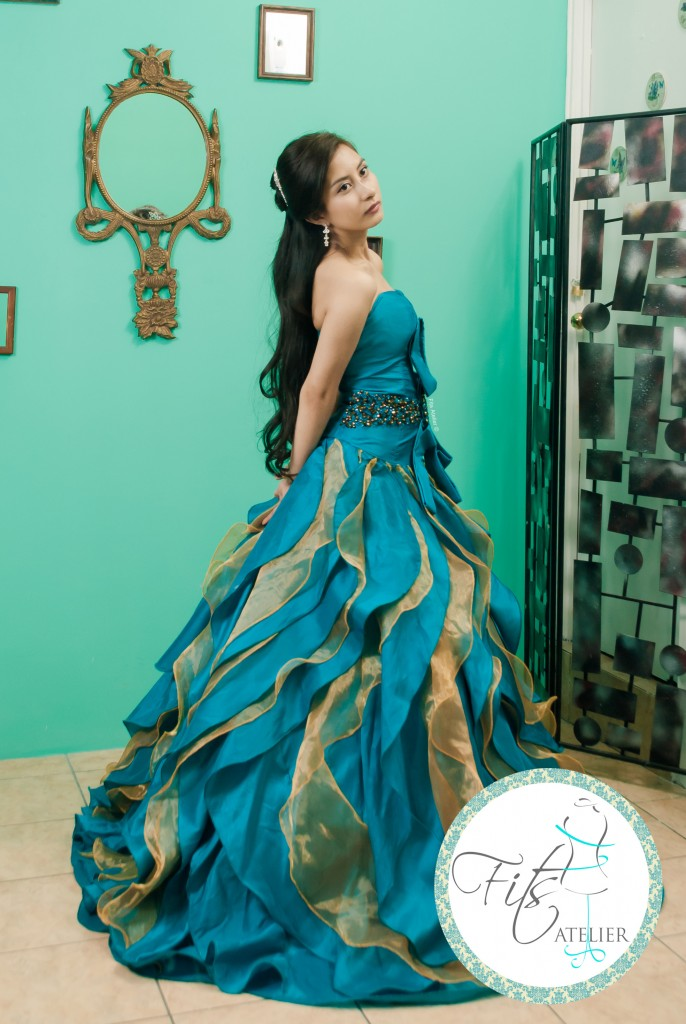 Vestido-de-15-años-Fits-Atelier-4-686x1024