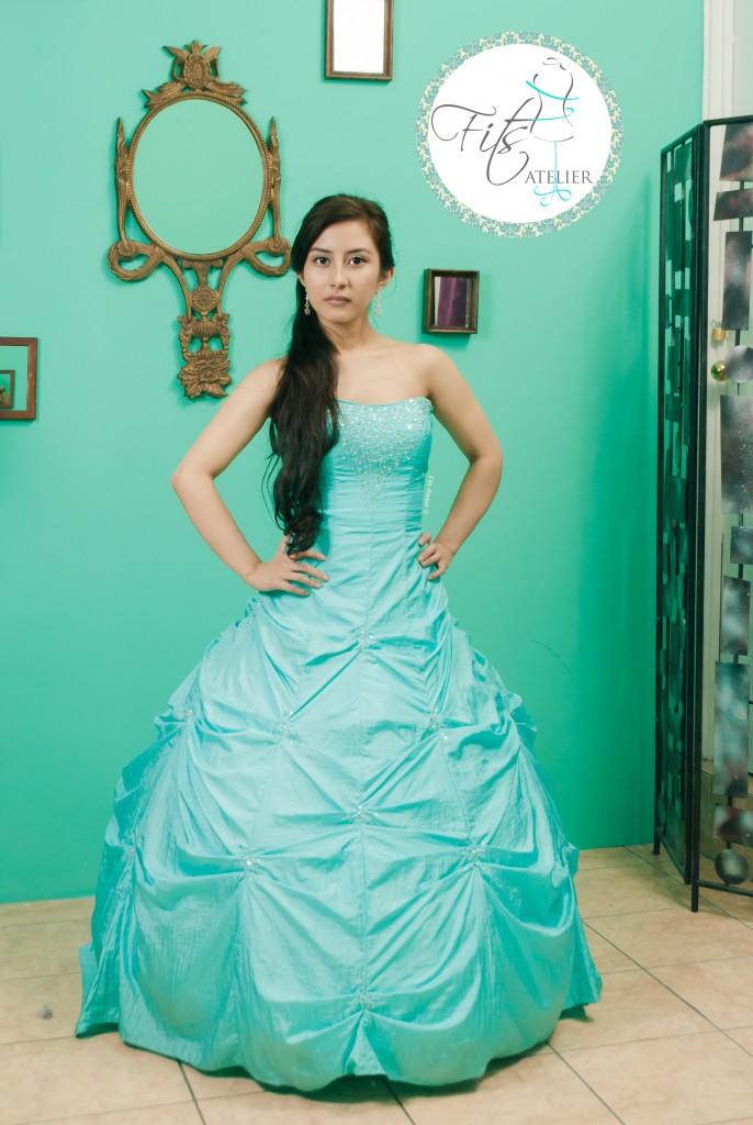 Vestido-de-15-años-Fits-Atelier-5-686x1024