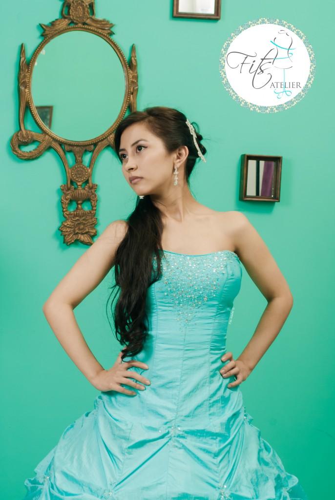 Vestido-de-15-años-Fits-Atelier-6-686x1024