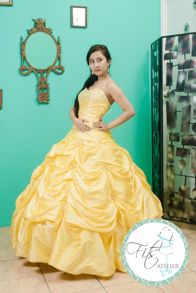 Vestido-de-15-años-Fits-Atelier-685x1024
