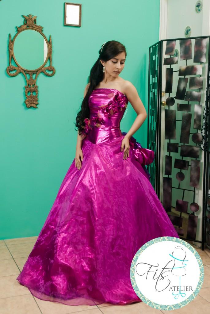 Vestido-de-15-años-Fits-Atelier-7-685x1024