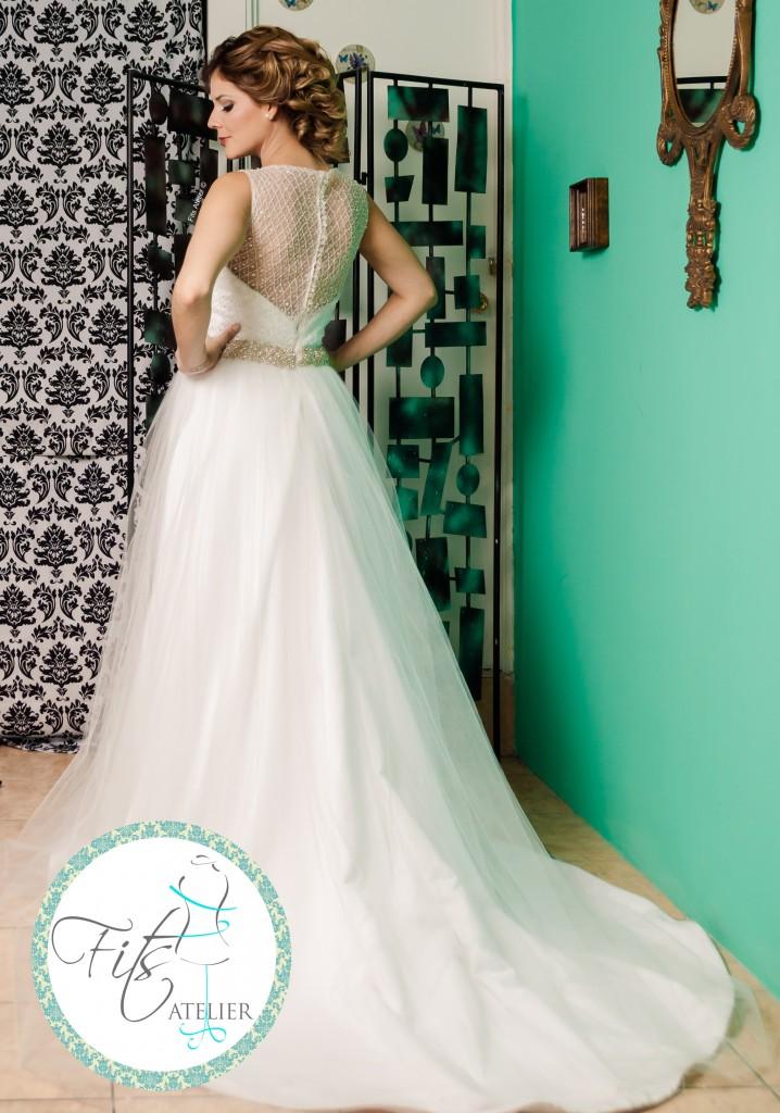 Vestidos-de-Novia-Fits-Atelier-1-718x1024