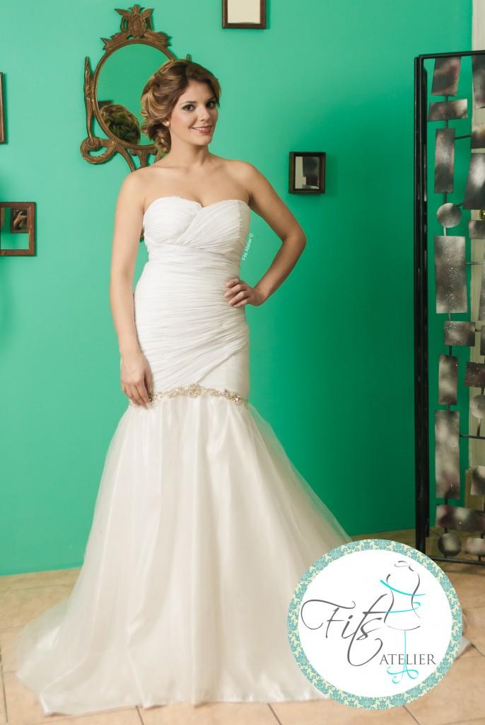 Vestidos-de-Novia-Fits-Atelier-2-686x1024