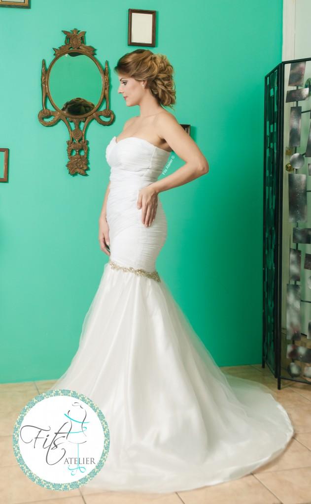 Vestidos-de-Novia-Fits-Atelier-3-631x1024