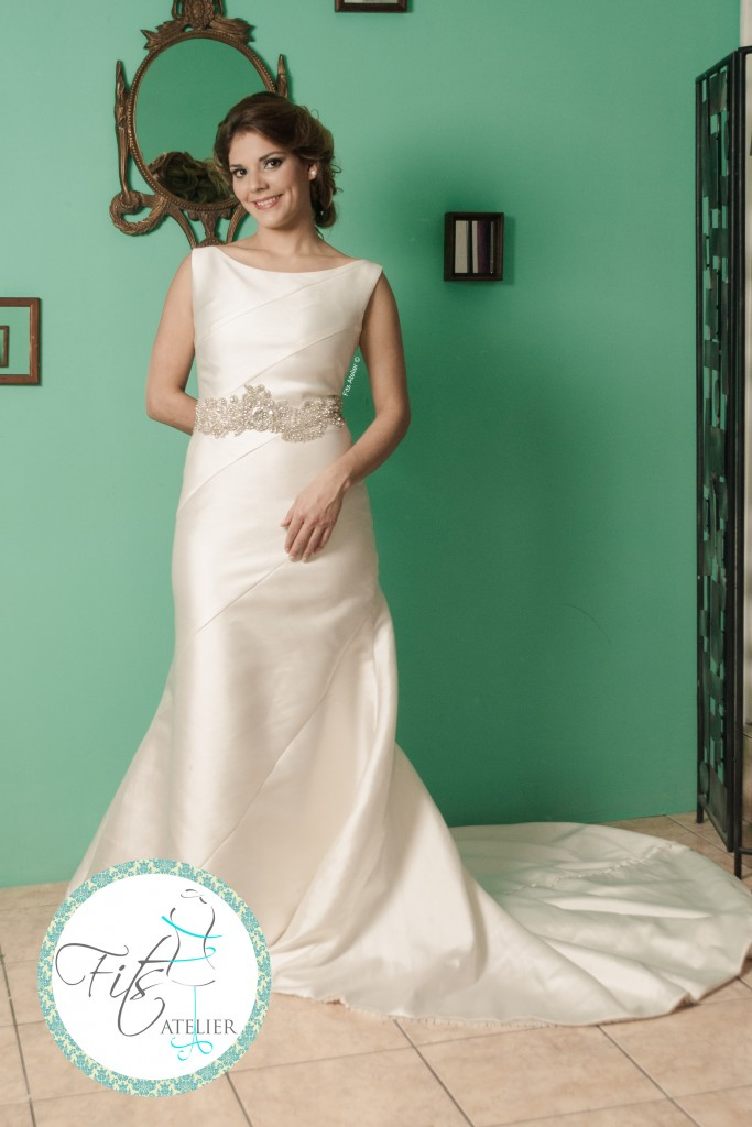 Vestidos-de-Novia-Fits-Atelier-5-683x1024