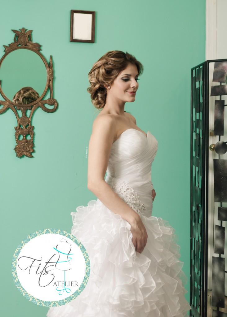 Vestidos-de-Novia-Fits-Atelier-6-732x1024