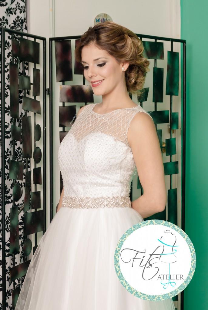 Vestidos-de-Novia-Fits-Atelier-686x1024
