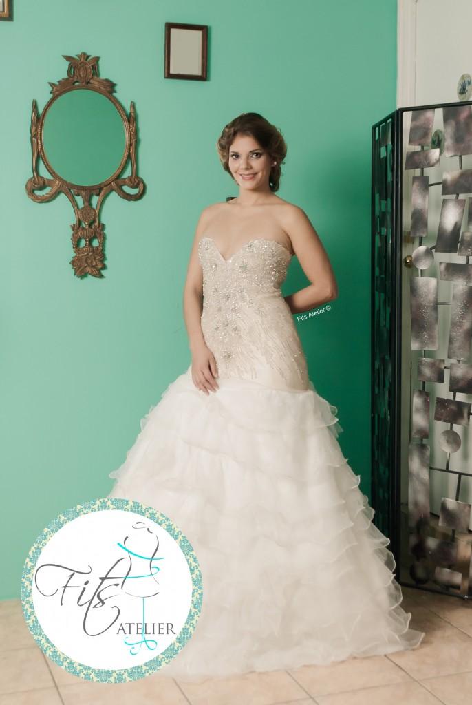 Vestidos-de-Novia-Fits-Atelier-8-686x1024