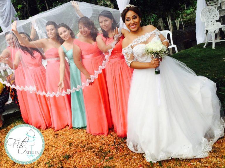 boda-novia-1024x765