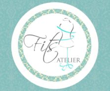 Fits Atelier