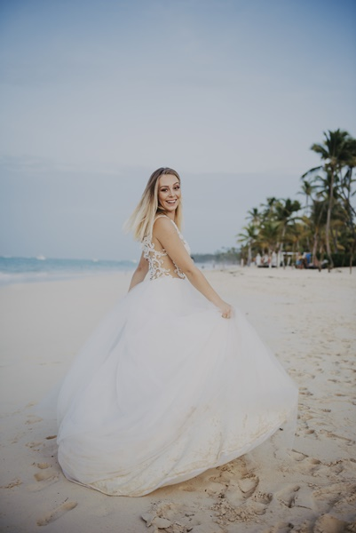 brideshoot-David-Gallegos-11