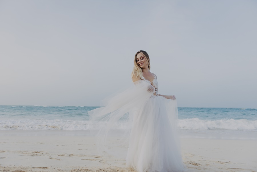 brideshoot-David-Gallegos-12