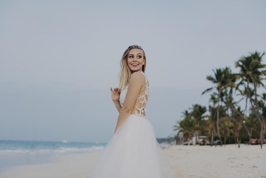 brideshoot-David-Gallegos-14