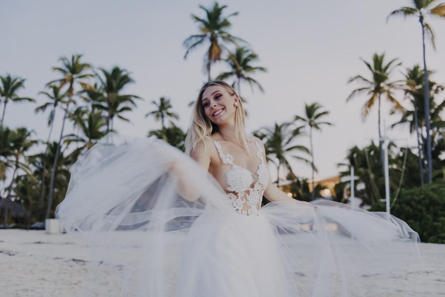 brideshoot-David-Gallegos-18