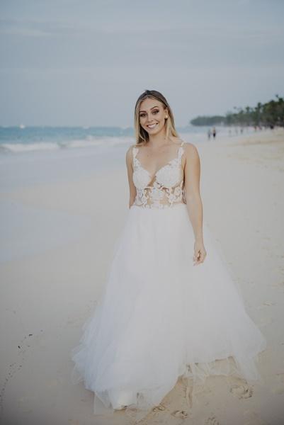 brideshoot-David-Gallegos-2