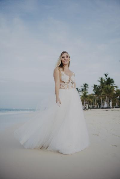 brideshoot-David-Gallegos-4