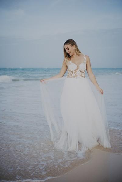 brideshoot-David-Gallegos-5
